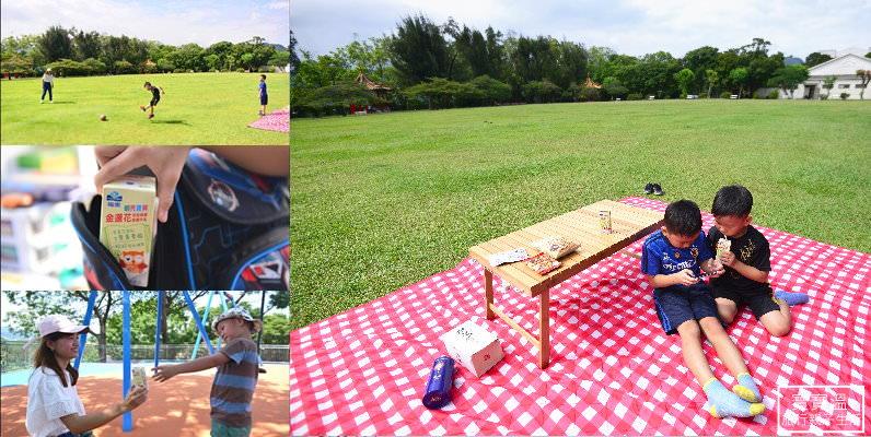 野餐/露營/運動/戶外活動適合小朋友的飲品 | 福樂金盞花萃取精華(含葉黃素酯)營養牛乳,上課也可以帶著喝