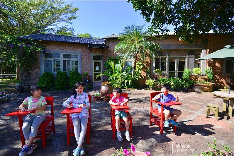 苗栗景觀餐廳》西湖祕密花園~山中秘境美食咖啡廳,想要露營過一晚也可以(附完整菜單)
