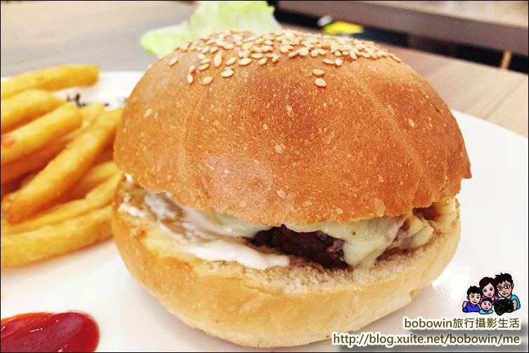 IMG_0318.JPG - 台北內湖House Bistro 好適廚坊早午餐