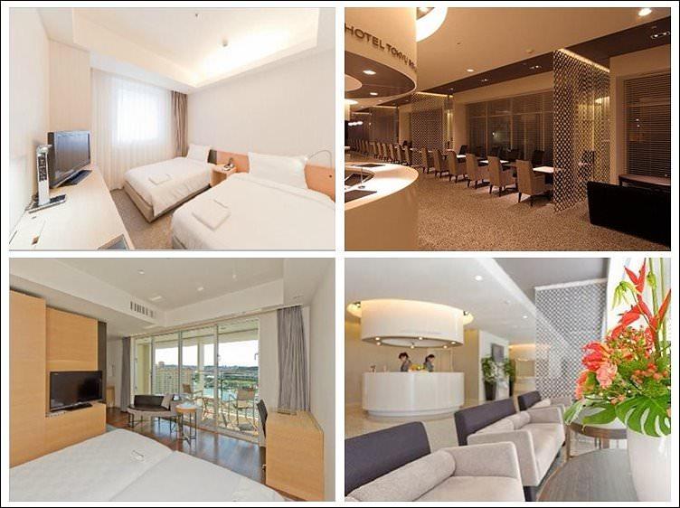 23_那霸東急REI酒店(Naha Tokyu REI Hotel)_10.jpg - 沖繩那霸飯店