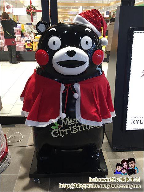 IMG_3159.JPG - 新幹線到熊本
