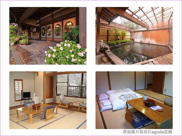 17.jpg - 九州飯店懶人包