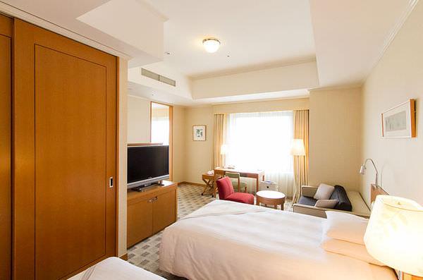 27.jpg - 九州飯店懶人包