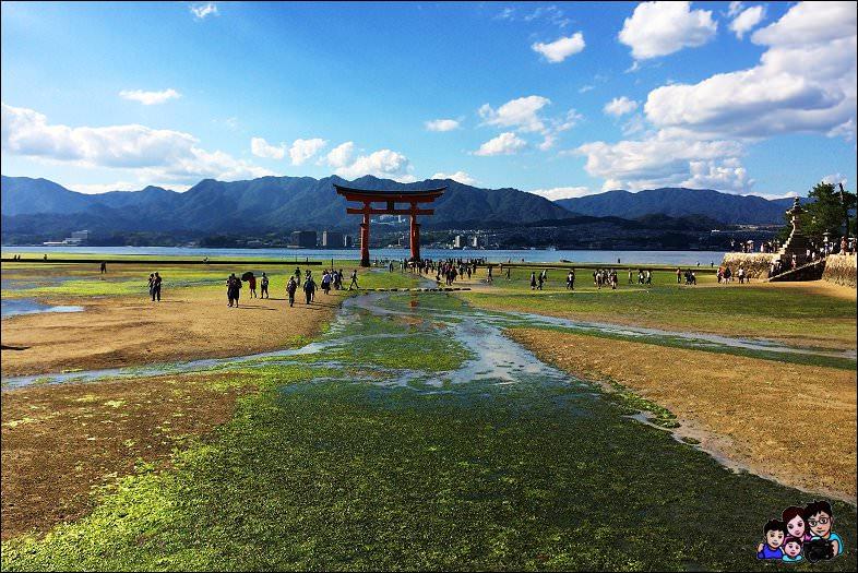 DSC_2_1244.JPG - 嚴島神社