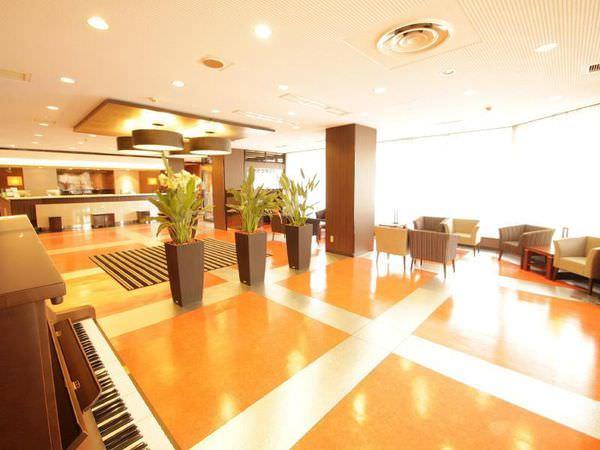 40.jpg - 九州飯店懶人包