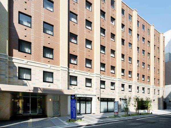 11.jpg - 九州飯店懶人包