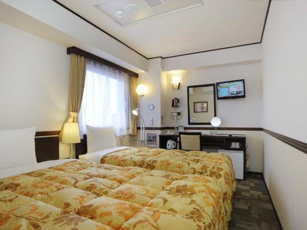 39.jpg - 九州飯店懶人包