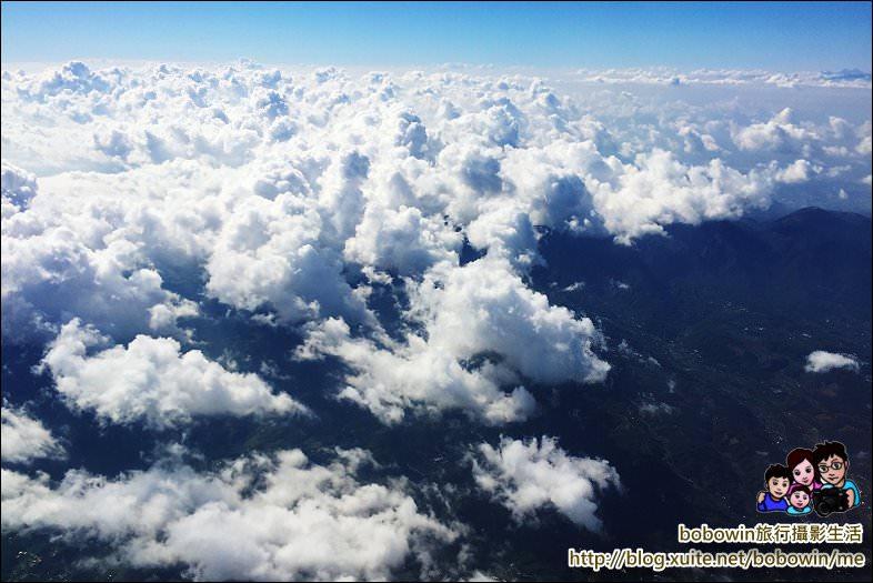 DSC_0140.JPG - 日本廣島自由行飛機座位怎麼選
