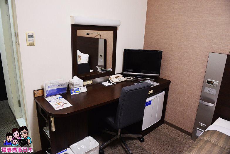 36.jpg - 九州飯店懶人包