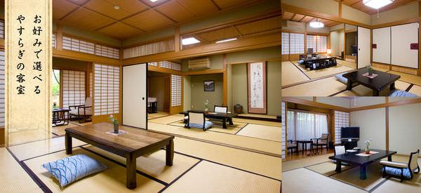 21.jpg - 九州飯店懶人包