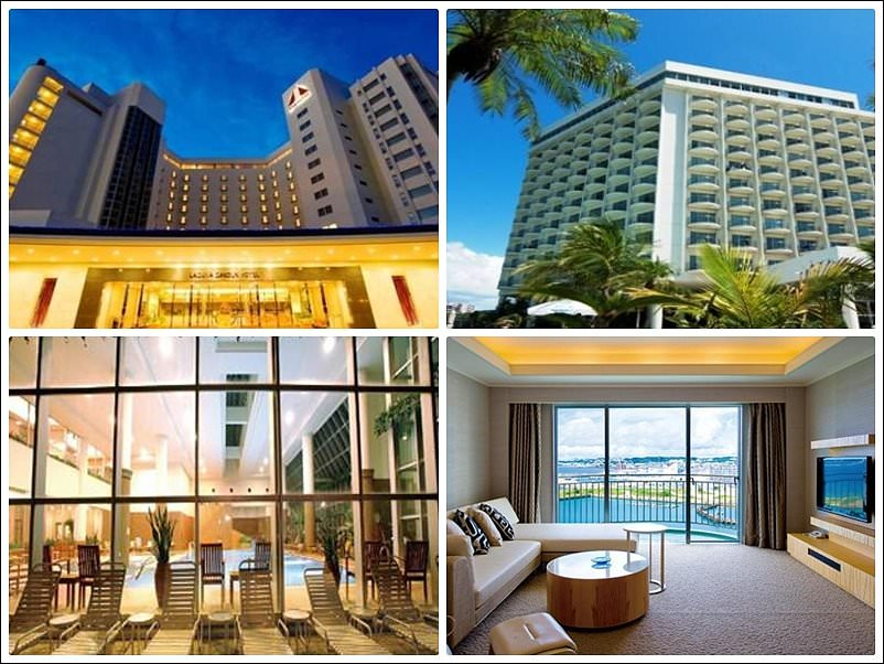 19_拉古拿花園飯店 (Laguna Garden Hotel)_17.jpg - 沖繩海濱飯店(美國村、宜野灣、沖繩南部)