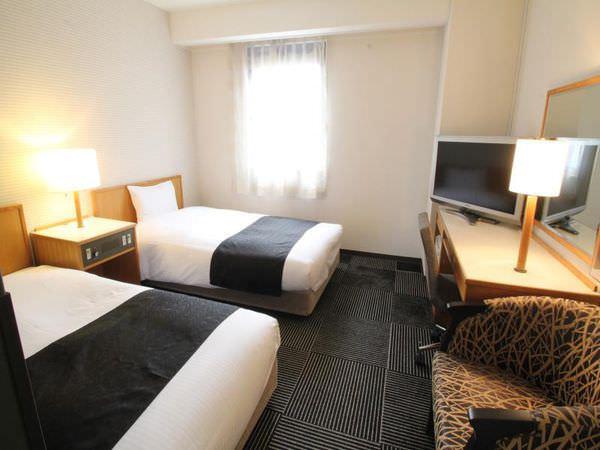 42.jpg - 九州飯店懶人包