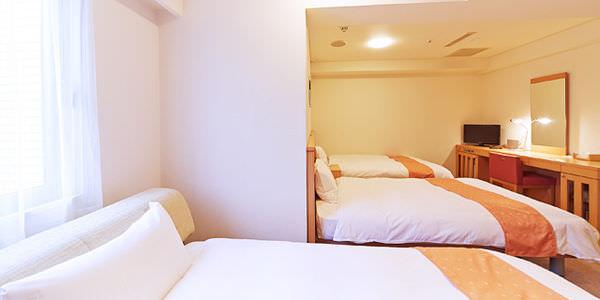 37.jpg - 九州飯店懶人包