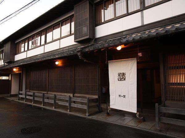 46.jpg - 九州飯店懶人包