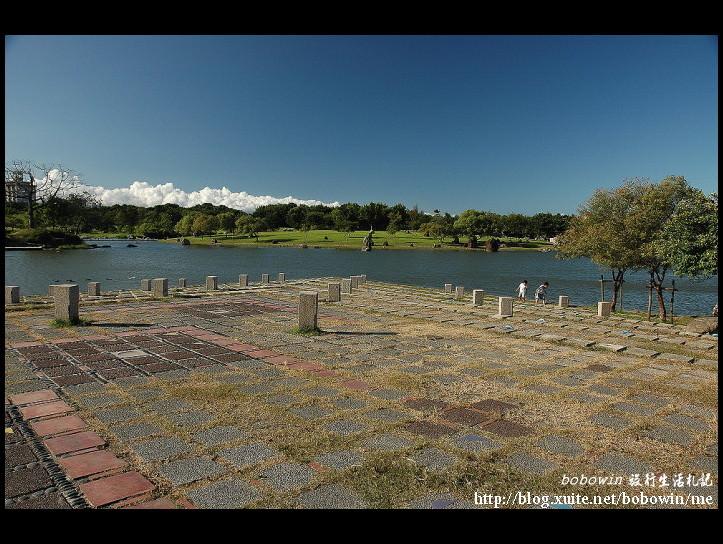 DSC_2720.JPG - 羅東運動公園