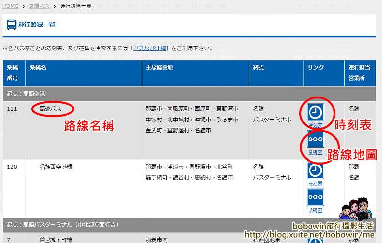 未命名 - 3.jpg - 沖繩大眾交通工具