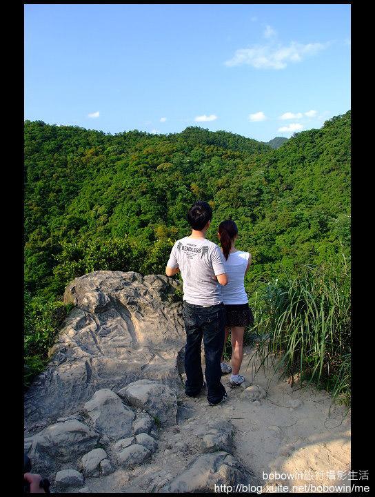 DSCF5221.JPG - 內湖內溝山