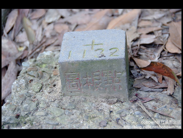 DSCF5224.JPG - 內湖內溝山