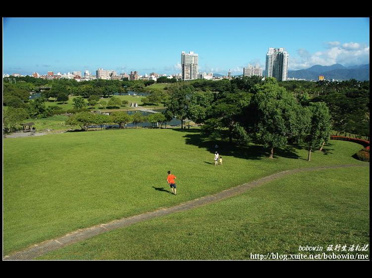 DSC_2675.JPG - 羅東運動公園