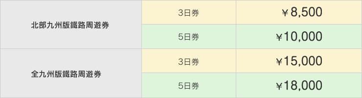 img_3.png - 日本九州福岡機場交通+JR PASS購買