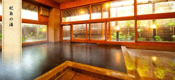 22.jpg - 九州飯店懶人包