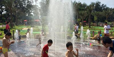 intro_water1.png - 桃園新屋樂農莊