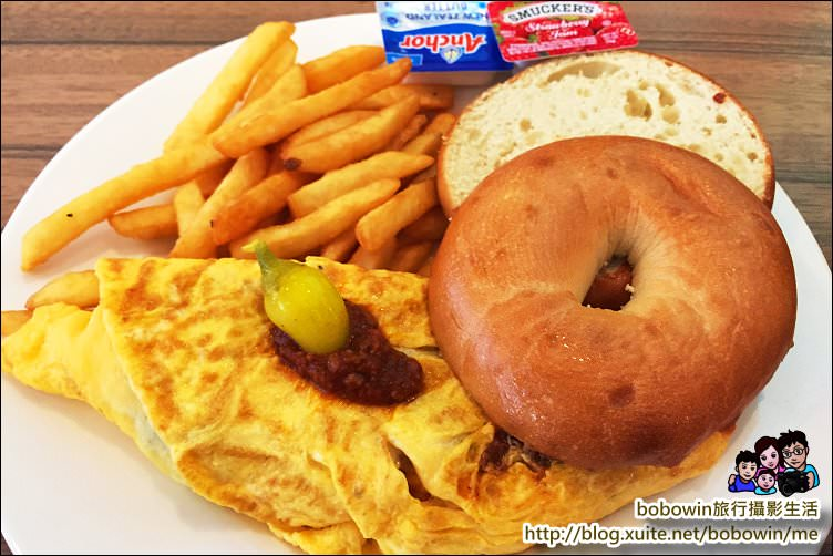 IMG_0302.JPG - 台北內湖House Bistro 好適廚坊早午餐