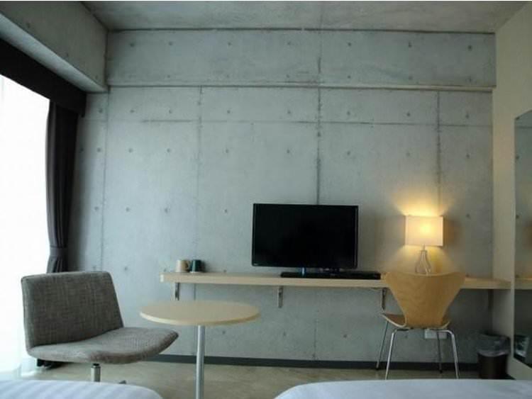 25_Makishi公寓 (Condominio Makishi)_01.jpg - 沖繩那霸飯店