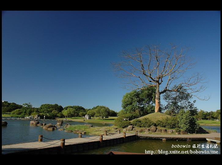 DSC_2714.JPG - 羅東運動公園