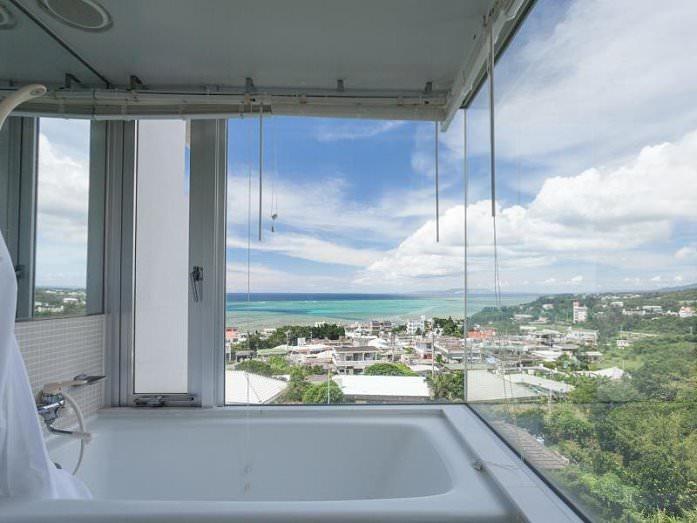 13_珊瑚花園7泳池公寓 (Coral Garden 7 Pools Condominium)03.jpg - 沖繩海濱飯店