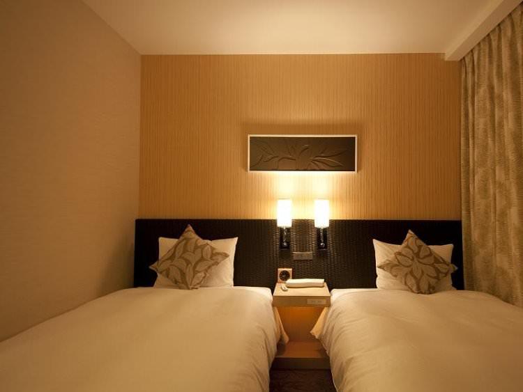 24_西鐵Resort Inn那霸 (Nishitetsu Resort Inn Naha)_05.jpg - 沖繩那霸飯店