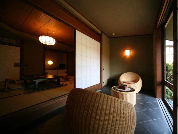 48.jpg - 九州飯店懶人包
