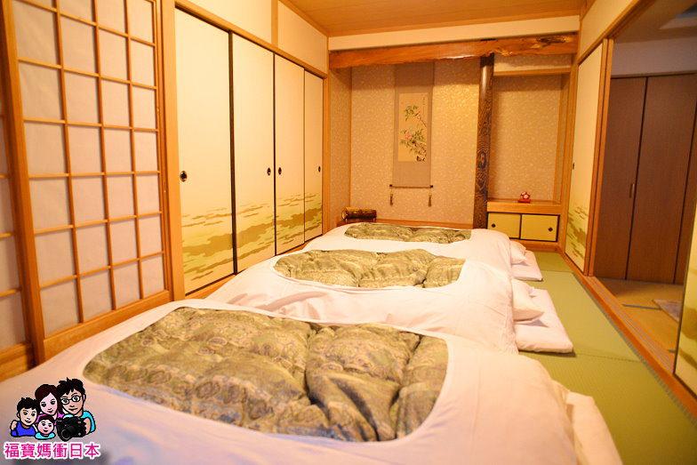 15.jpg - 九州飯店懶人包