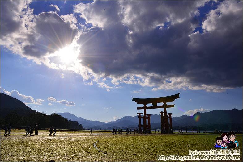 DSC_2_1760.JPG - 嚴島神社