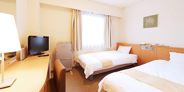 30.jpg - 九州飯店懶人包