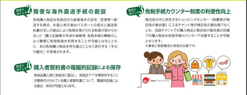 未命名 - 2.jpg - 2016日本退稅新制度