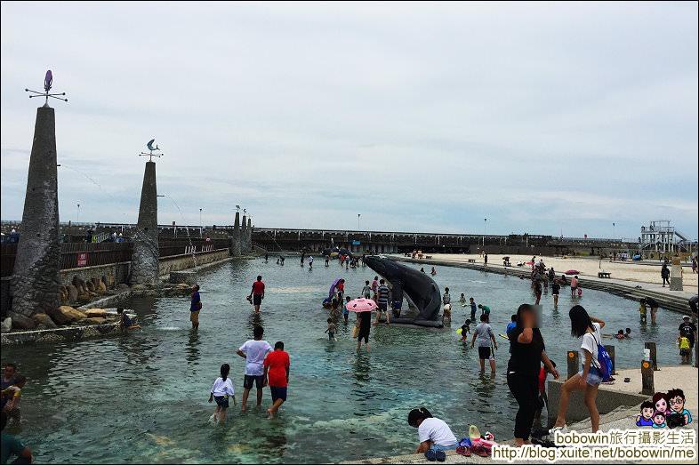 1131198824_o.jpg - 嘉義東石漁人碼頭