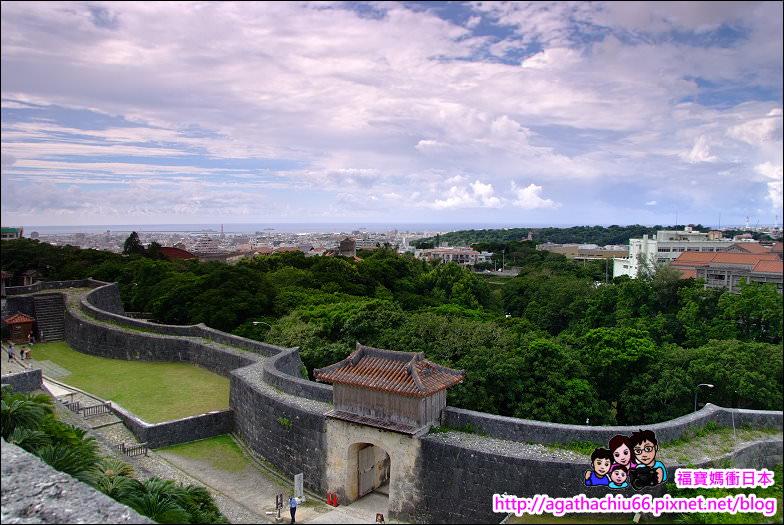 DSCF2892.JPG - 沖繩30個景點
