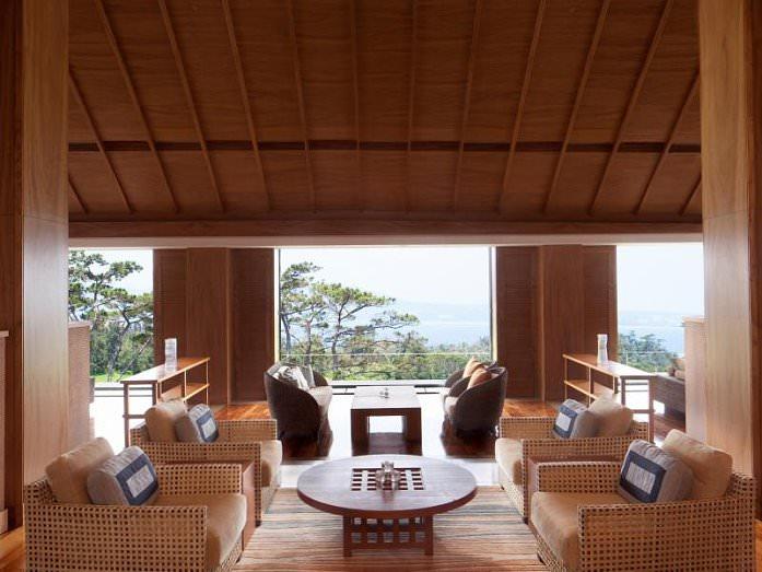 15_沖繩麗思卡爾頓飯店 (The Ritz-Carlton, Okinawa)02.jpg - 沖繩海濱飯店
