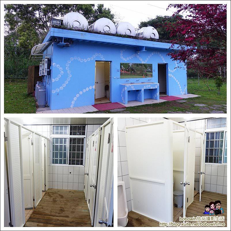 廁所.jpg - 老官道休閒農場露營區