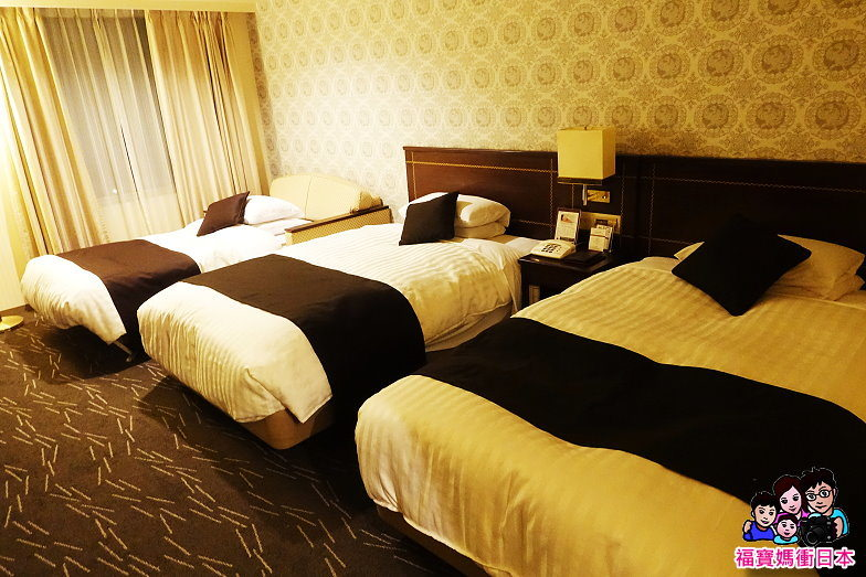 09.jpg - 九州飯店懶人包