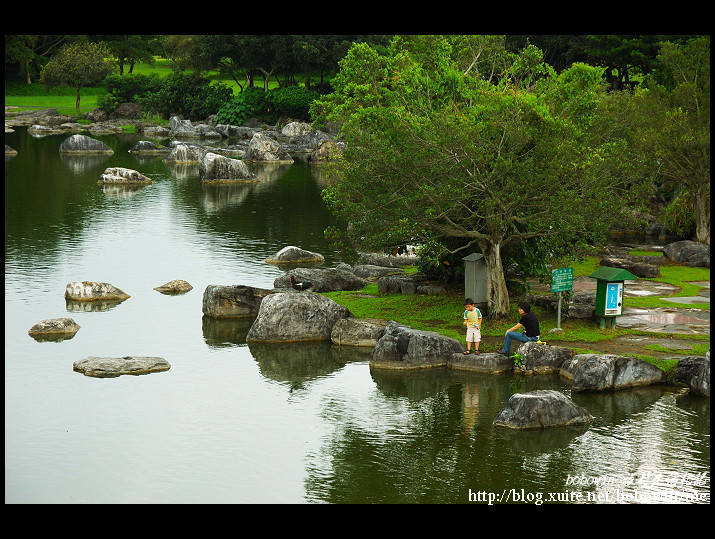 DSC_9708.jpg - 羅東運動公園