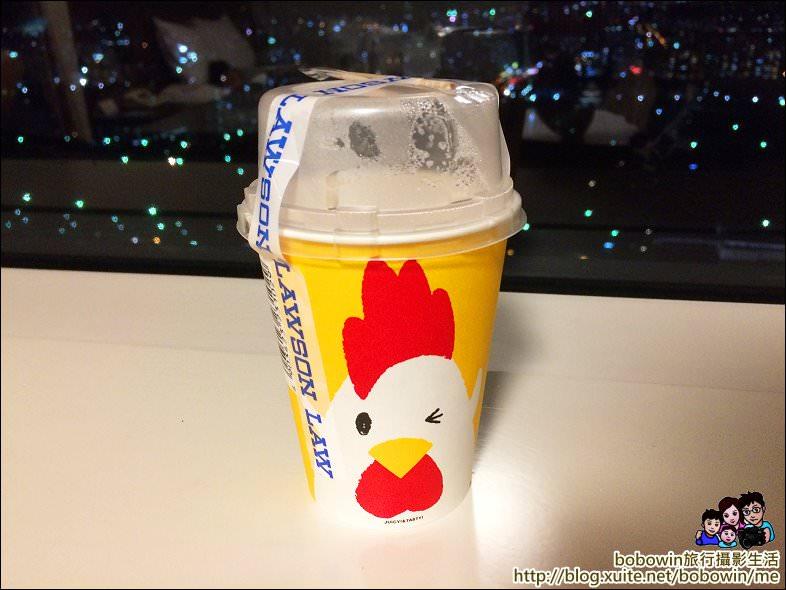 DSC_2_1619.JPG - 松屋