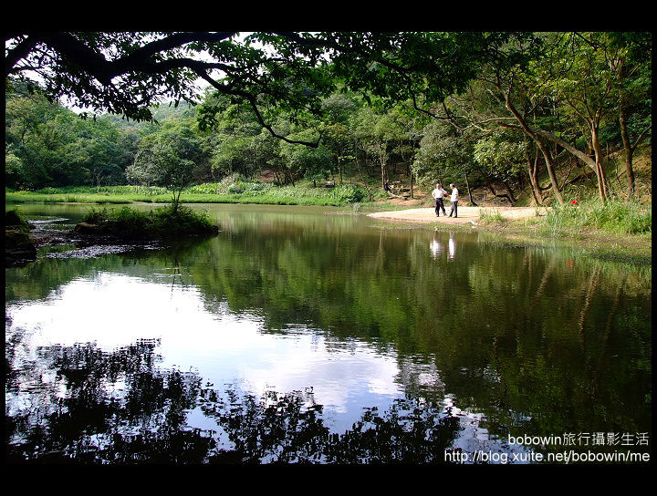 DSCF5193.JPG - 內湖內溝山
