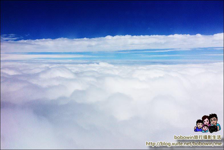 DSC_0213.JPG - 日本廣島自由行飛機座位怎麼選
