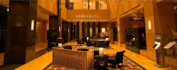 25.jpg - 九州飯店懶人包
