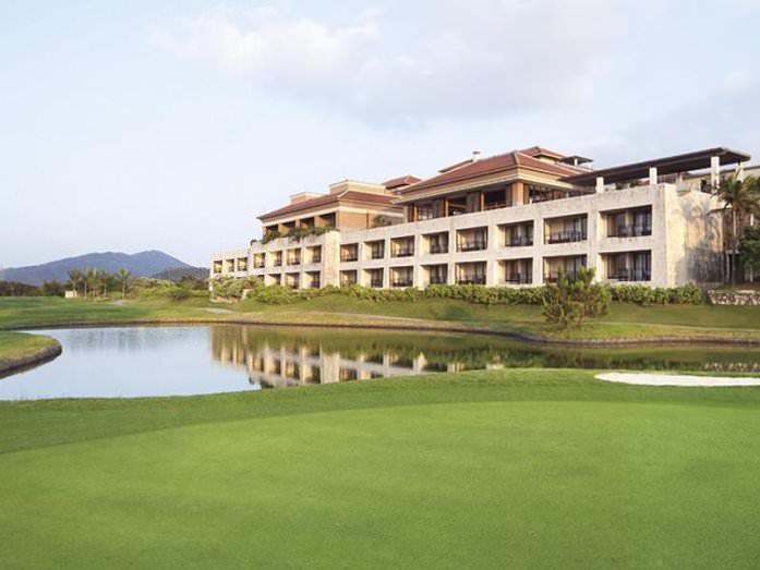 15_沖繩麗思卡爾頓飯店 (The Ritz-Carlton, Okinawa)05.jpg - 沖繩海濱飯店
