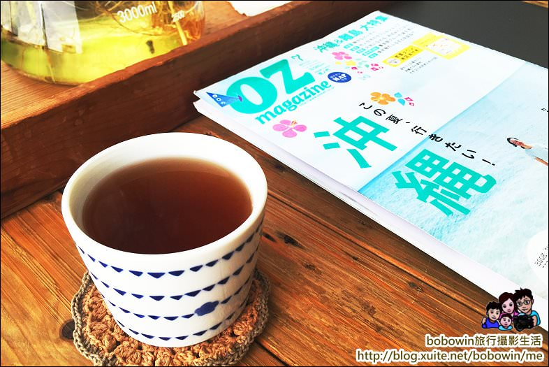 IMG_0776.JPG - 台北民生社區Afterhours