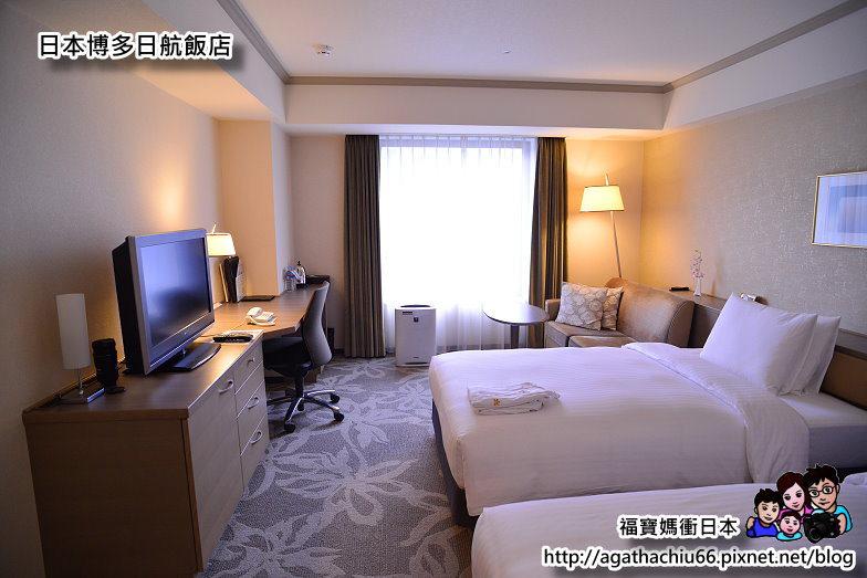 03.jpg - 九州飯店懶人包