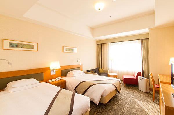 26.jpg - 九州飯店懶人包